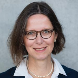 Dr. Katrin Assenmacher