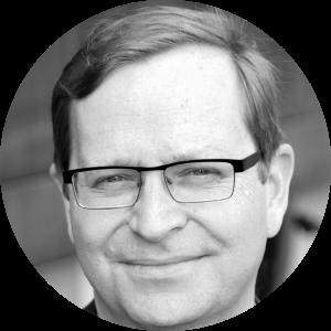 Søren Peter Nielsen