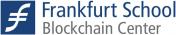 Logo_FSBC