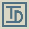 TDlogo_high_res